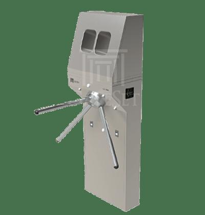Fellowes Powershred H-8C Cross-Cut Personal Shredder